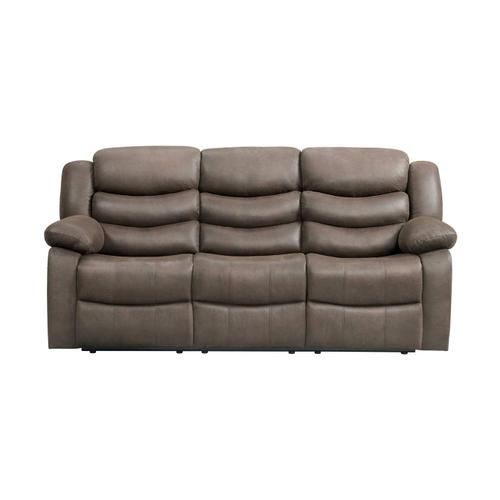 59929 Wagoner Power Reclining Sofa