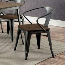 View Product - Lela Side Chair (2/ctn)