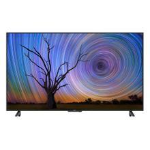 "Element 65"" 4K UHD TV"