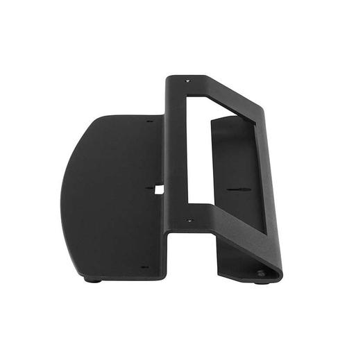 "All-Weather Stand for 32"" Signature Series Outdoor TV (SB-3270HD) - SB-TS327 (Legacy product) - Silver"