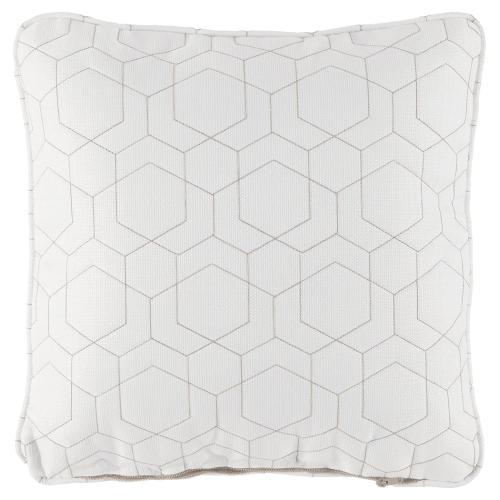 Laranae Pillow