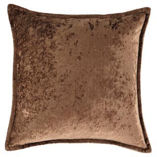 See Details - Melaney Pillow