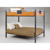 Bunk Bed 4/6