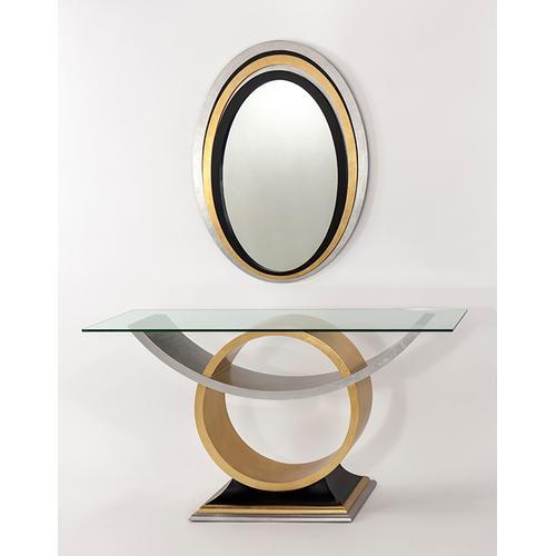 """Artmax - Mirror 36x50"""""""