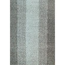 Enchant Aqua/black 1500 Rug
