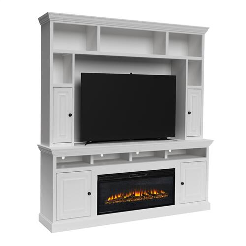 Largo Fireplace Center