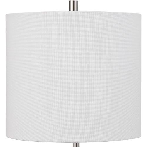 Sussex Buffet Lamp