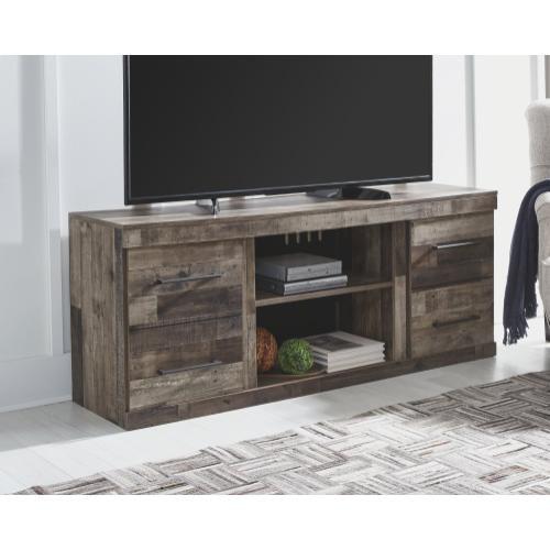 """Derekson 63"""" TV Stand"""
