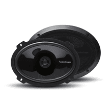"View Product - Punch 6""x9"" 2-Way Full Range Speaker"