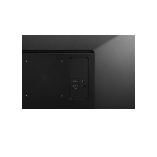 "32"" Full HD IPS Monitor with AMD FreeSync™"
