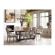View Product - Denali Dining Table
