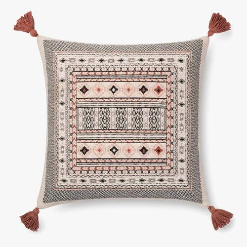 P0672 Multi Pillow