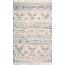 View Product - SAVONA 0794F IN LIGHT BLUE-IVORY