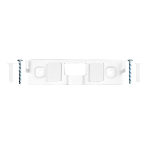 Bose - OmniJewel center channel wall bracket