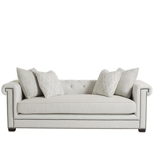 Newbury Sofa - Special Order