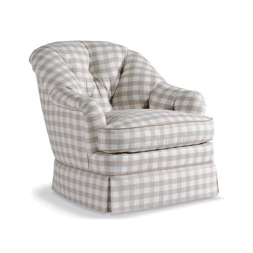 Alexander chair