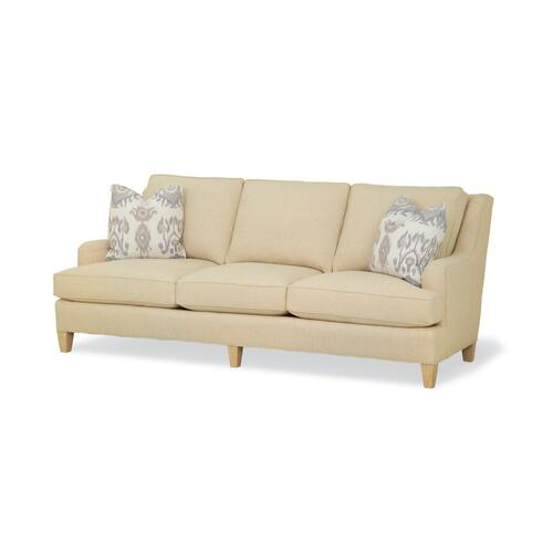 Talulah Mini Sofa