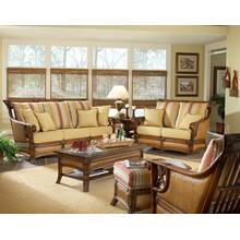 See Details - 4300 Pacifica Seating