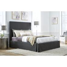 Cheviot Full Platform Bed