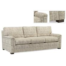 See Details - Manhattan Select Sofa