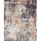 Anabel - ANB1501 Multi-Color Rug Product Image
