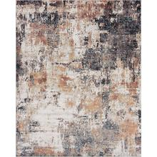 Anabel - ANB1501 Multi-Color Rug