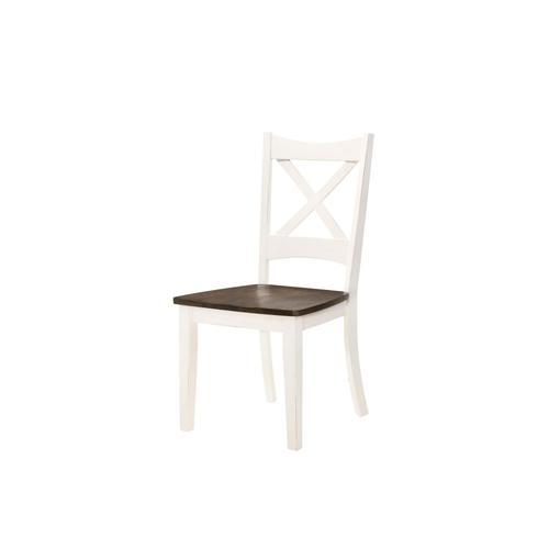 5115 Lexington 2-Pack Dining Chair
