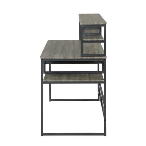 Coaster - Computer Desk
