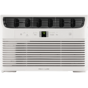 Frigidaire 6,000 BTU Connected Window-Mounted Room Air Conditioner Product Image