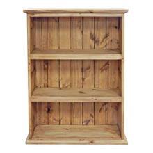 See Details - Medium Bookcase (lib)