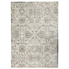 Kilkenny Medium Rug