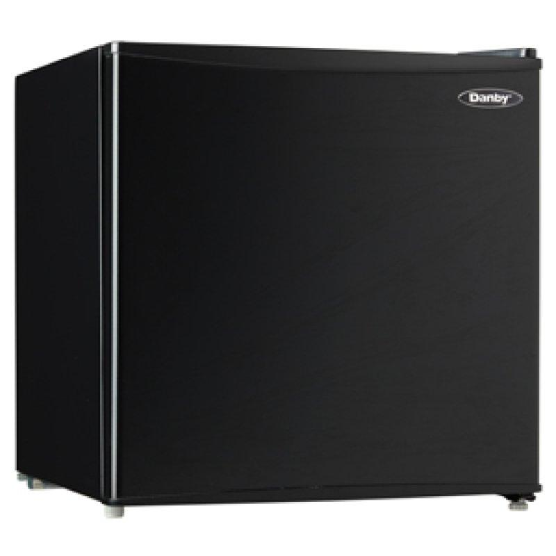Danby 1.6 Compact Refrigerator