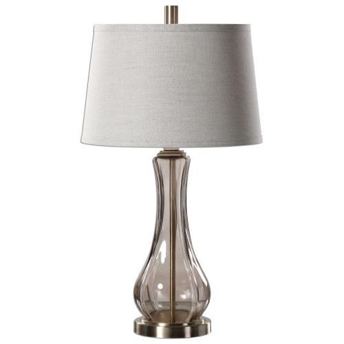 Cynthiana Table Lamp