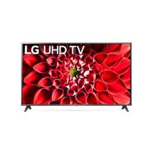 LG UHD 70 Series 75 inch 4K HDR Smart LED TV