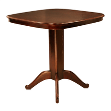 See Details - Pub Table