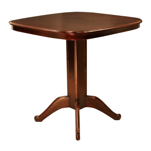 Gallery - Pub Table