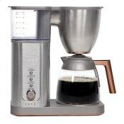 Cafe™ Specialty Drip Coffee Maker with Glass Carafe