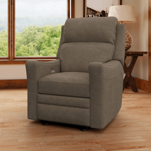 Churchill Power Reclining Chair CLP259-9/PWRC
