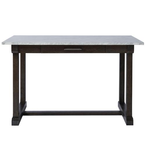 Universal Furniture - Spruce Counter Table