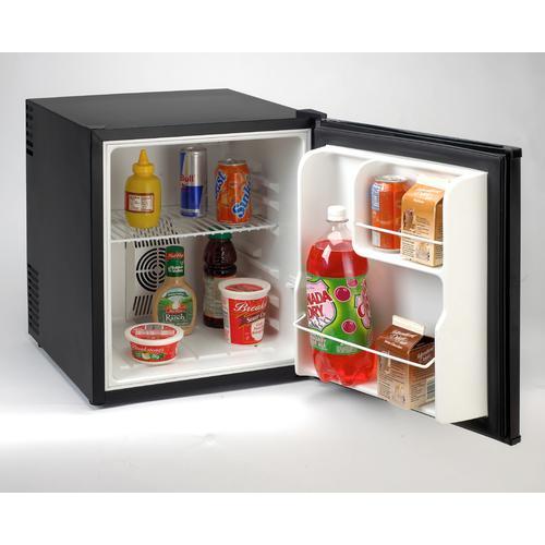 1.7 CF SUPERCONDUCTOR Refrigerator