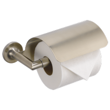 See Details - Tissue Holder With Removable Cover