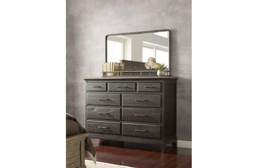 Kincaid FurnitureWestwood Bureau