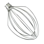 5 Qt / 4.8 L Bowl-Lift 6-Wire Whip - Other Product Image
