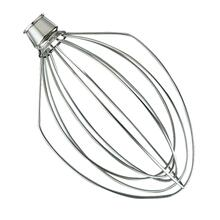 5 Qt / 4.8 L Bowl-Lift 6-Wire Whip - Other