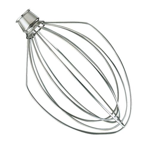 4.8 L Bowl-Lift 6-Wire Whip - Other