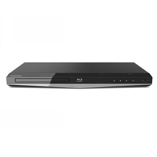 BDX3300 Blu-ray Player with Built-in Wi-Fi