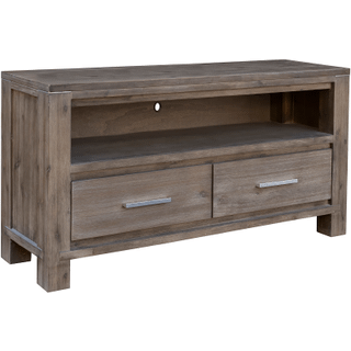 """See Details - Forest Grove 50"""" Media Console"""