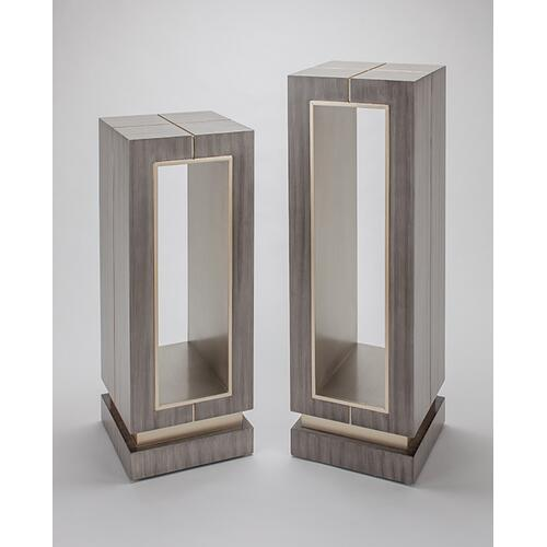 "Artmax - Pedestal 14x14x36"""
