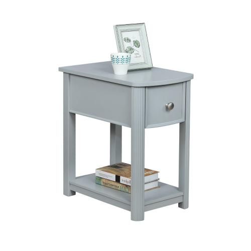 Chairside Table (rta)