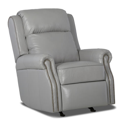 Jamestown Power Swivel Gliding Rec Chair CLP782-9/PSGRC